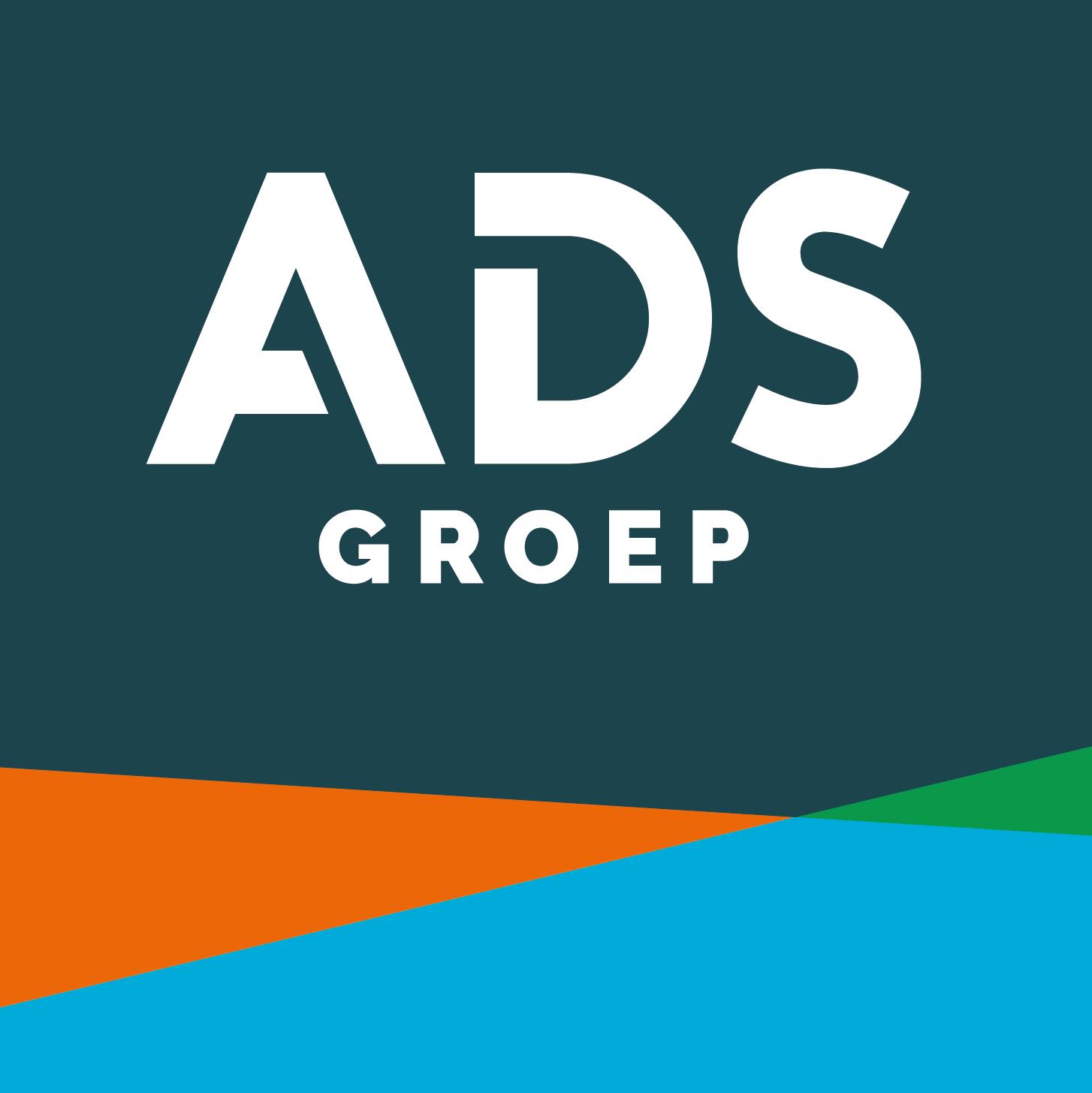 Werken bij ADS Groep